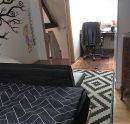 Maison 6 pièces 150 m²  Ligueil