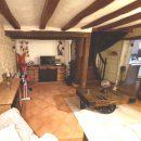 96 m² 5 pièces L'Île-Bouchard  Maison
