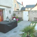 Maison  5 pièces L'Île-Bouchard  96 m²