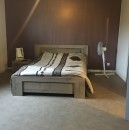 160 m²  6 pièces Maison Chenevelles