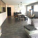 Maison Chenevelles  160 m² 6 pièces