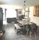 Maison 160 m² 6 pièces Chenevelles
