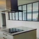 Chenevelles   Maison 160 m² 6 pièces