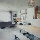 160 m² Chenevelles   6 pièces Maison