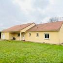 160 m² Maison Chenevelles  6 pièces