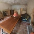 Maison  Saint-Épain  30 m² 3 pièces