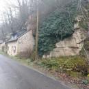 3 pièces 30 m² Saint-Épain  Maison