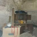 30 m² 3 pièces Saint-Épain  Maison