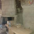 3 pièces 30 m² Maison