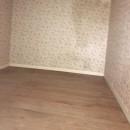 Maison 85 m² Bonneuil-Matours  4 pièces