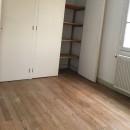 Maison 85 m² 4 pièces Bonneuil-Matours