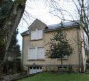 4 pièces Bonneuil-Matours  Maison 85 m²