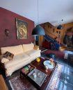 Maison 160 m² Châtellerault  6 pièces