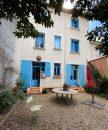 Maison 6 pièces  160 m² Châtellerault