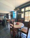 Maison  Châtellerault  160 m² 6 pièces