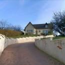 Maison 120 m² Sainte-Maure-de-Touraine  5 pièces