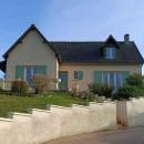 Maison Sainte-Maure-de-Touraine  120 m² 5 pièces