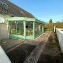 Maison 120 m² 5 pièces Sainte-Maure-de-Touraine