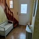 Maison Sainte-Maure-de-Touraine  5 pièces  120 m²