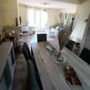120 m² 5 pièces Maison  Sainte-Maure-de-Touraine