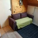 5 pièces Maison 120 m²  Sainte-Maure-de-Touraine
