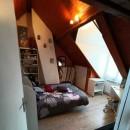 120 m² Maison  Sainte-Maure-de-Touraine  5 pièces