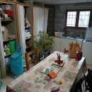 120 m²  5 pièces Sainte-Maure-de-Touraine  Maison