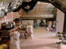 120 m²  Maison 5 pièces Sainte-Maure-de-Touraine