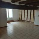 Maison  Loches  120 m² 6 pièces
