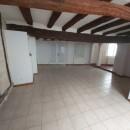Maison 120 m² 6 pièces Loches