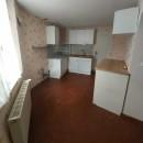 Maison  Loches  6 pièces 120 m²