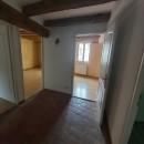 6 pièces  Loches  Maison 120 m²
