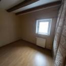 6 pièces 120 m² Maison  Loches