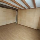 Maison 6 pièces Loches  120 m²