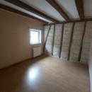 Loches  Maison 6 pièces  120 m²