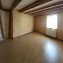 6 pièces  Maison Loches  120 m²