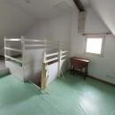 Maison  6 pièces 120 m² Loches