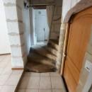 Loches   120 m² 6 pièces Maison