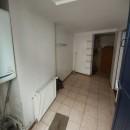 Loches   120 m² Maison 6 pièces