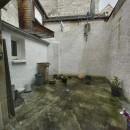 120 m² Maison  Loches  6 pièces