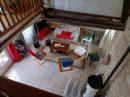 200 m²  8 pièces Maison