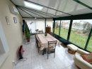 Maison 90 m² 9 pièces Loches