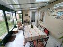 Maison  Loches  9 pièces 90 m²