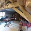 6 pièces Maison  160 m²