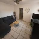 Maison 160 m² 6 pièces Saint-Gervais-les-Trois-Clochers