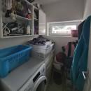 Maison  Saint-Gervais-les-Trois-Clochers  6 pièces 160 m²