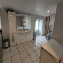 160 m² Saint-Gervais-les-Trois-Clochers  6 pièces  Maison