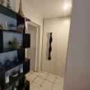6 pièces Saint-Gervais-les-Trois-Clochers   Maison 160 m²