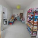 160 m²  Maison Saint-Gervais-les-Trois-Clochers  6 pièces