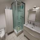 Saint-Gervais-les-Trois-Clochers  160 m² 6 pièces Maison
